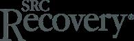 logo-srcrecovery