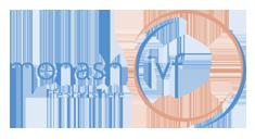 monash_ivf_logo